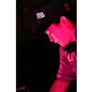 MEETIN'JAZZ Special Mix Vol.17 KJOE FUJIMOTO (NEO CLASSICS) In The Mix
