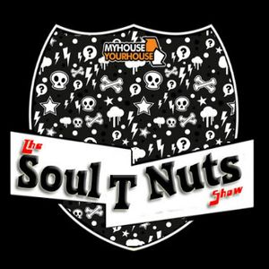 The Soul T Nuts show, 28 June 2015