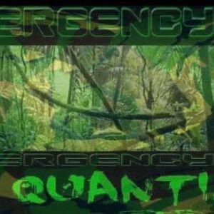 #46 Emergency FM  - Two Hour Jungle Set - Dec 10th 2013