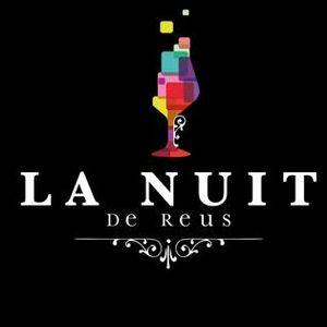 La nuit de reus 80's mixed by Dj AsH