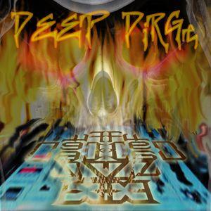 FrenZEE-DEEP_DiRGe (Dark Acid Interlude)