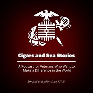 101: Independence Day Smoking and Jokin