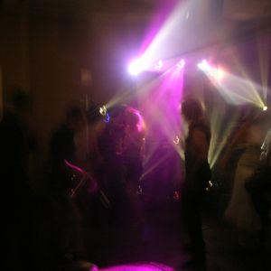 Skellingtons - ClubJ Crew 6th July 2005