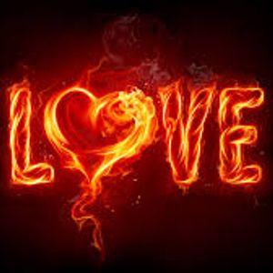 lives on love