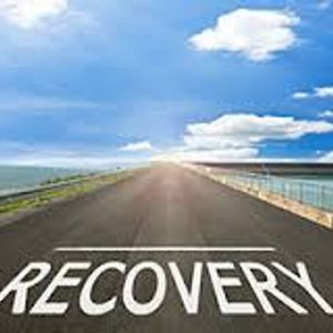 The Recovery Show with Dave Evitts - 20.09.17