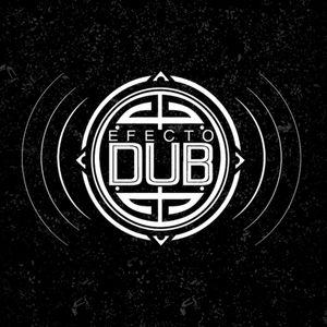 Efecto Dub Vol. 53 Sesión Bass Camp