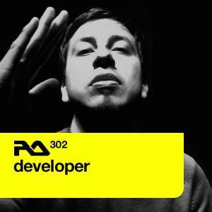 RA.302 Developer (2012)