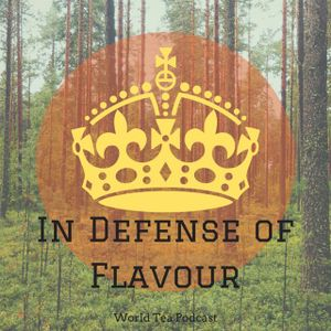 In Defense Of Flavour
