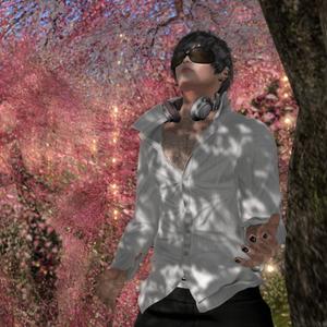 2021 Spring House Mix Demo / 20210312