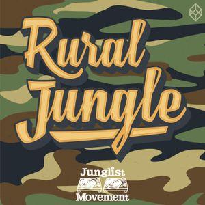 Rural Jungle