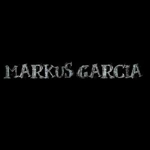 DJ Markus Garcia - Deep House Live Club Mix