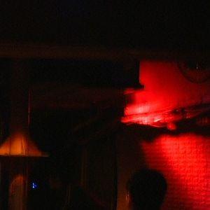 RIPe / Live DJ Mix