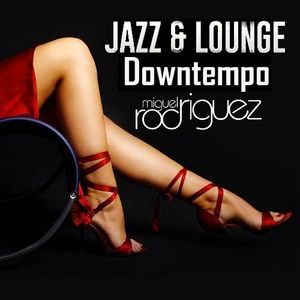 So Jazzy ... Sunday afternoon downtempo