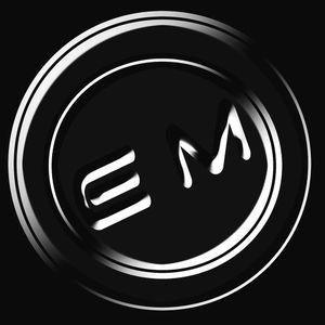 Emotion House By Djamala Tech-house, minimal, house 26 Décembre 2017