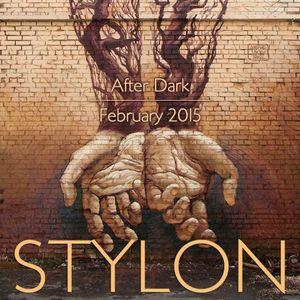 STYLON - After Dark (Feb 2015)