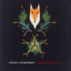Winter Solstice Compendium