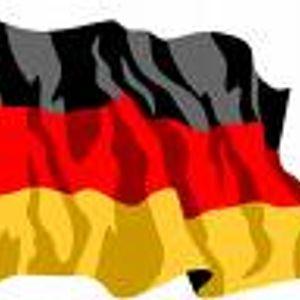 Minimal Trip Vol.004 'I Love Germany'