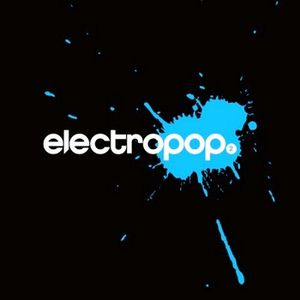Electroindiepop mix sept09