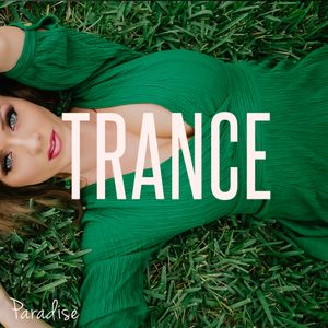 Paradise - Beautiful Trance (September 2016 Mix #65)