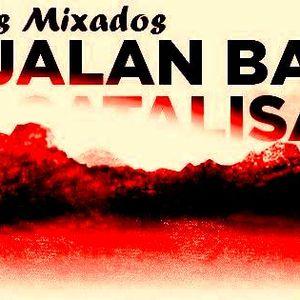 DjAlan Bahia O Catalisador (Sets) 001