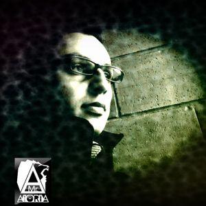 Set Mr Aioria - Welcome To Freedom (Techno Rmix)