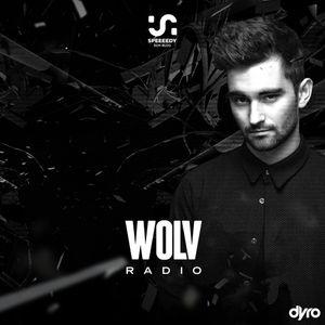 Dyro - WOLV Radio 144