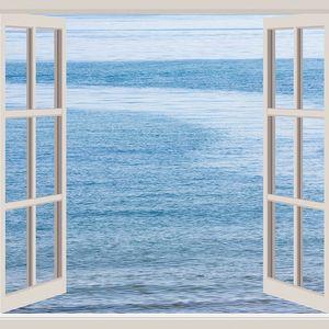 Ajay Ravi w/ guest Adam Halliwell – Endless Digital Window (07.04.17)
