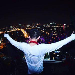 Nonstop 2018 -Phê Quên Đường Về - DJ TilO  & DJ SAM