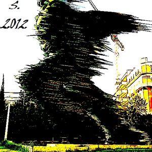 EuroSummer 2012
