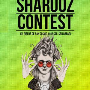 Concurso Sharooz