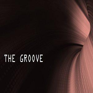 The Groove 009