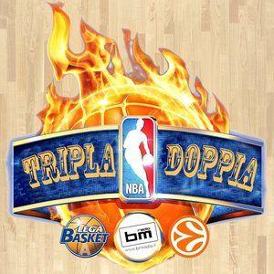 Tripla Doppia #10 - 22.12.15