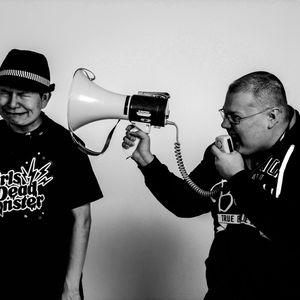 Radio Revolution 2/4/2015