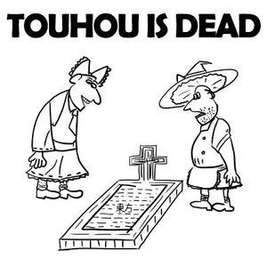 [2012/07/13-Toho Practice] Toho Pracice Is Dead Mix