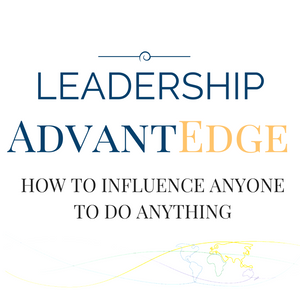 LA 004: How to be a Better Influencer