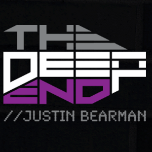 The DeepEnd Episode 8