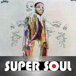 SuperSoul 4