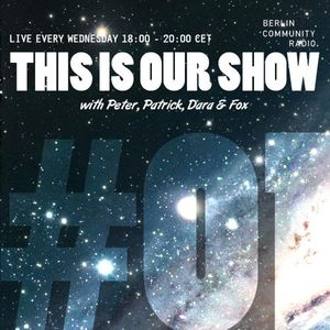 Kleine Reise - This Is Our Show #01