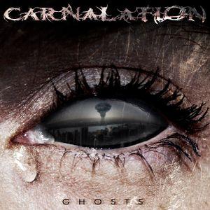 Mölybdeeni haastattelu: Carnalation 20.6.2015