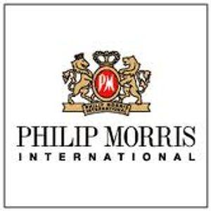 PHILIP MORRIS JUNKIE MIX