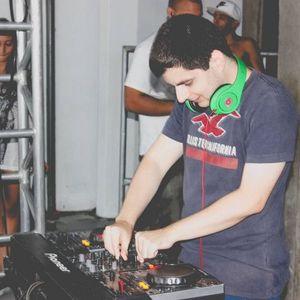 DJ Beat Bean - Set Mix Setembro 2014