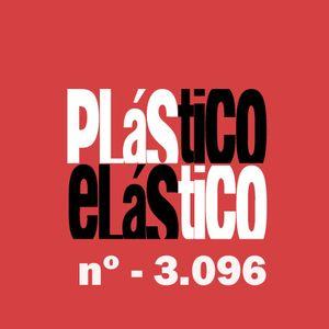 PLÁSTICO ELÁSTICO Mayo 20 2015 Nº - 3096