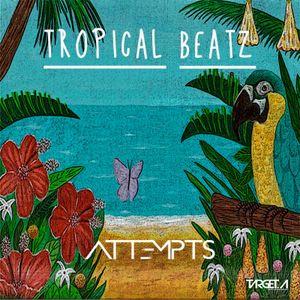 Tropical Beatz - ATTEMPTS