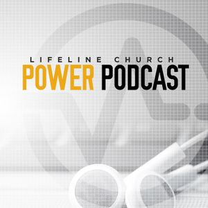 Power Sunday: Pour On Pastors