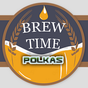 Brew Time Polkas (Dec 5, 2017) - John Cieplik