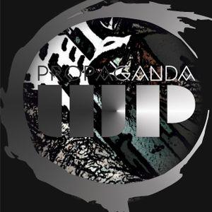 PROMO-MIX PROPAGANDA WP JUNI 2014