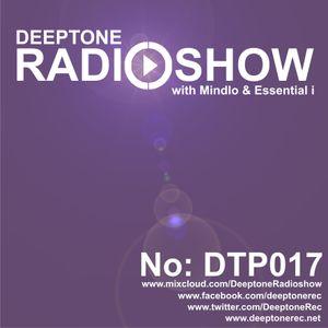 DTP017_DEEPTONE_RADIOSHOW