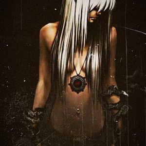 DJ Psychopath - Cerebral Artery Free DJ MIX