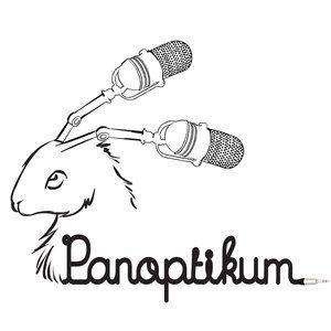 PANOPTIKUM - UP AIR (23.4.2015)