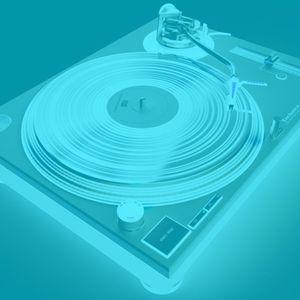 DJ Chill Dubstep Mix Jan 2010